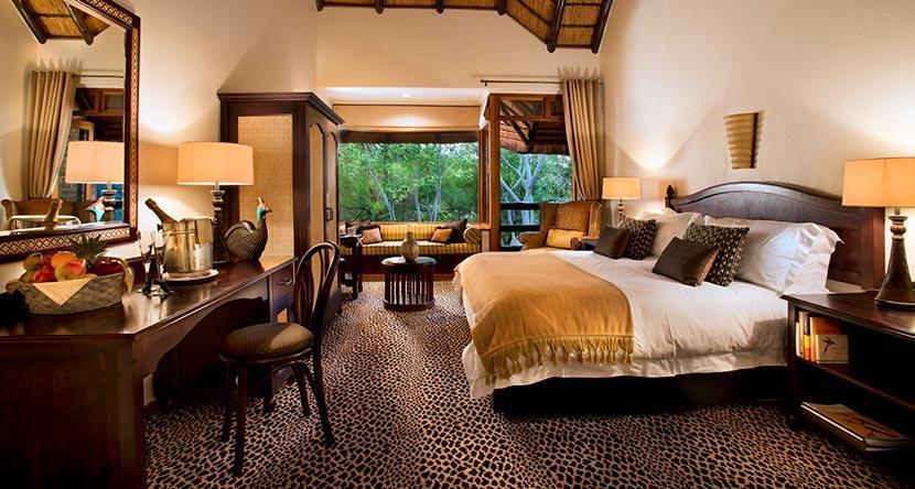 hotel_rooms_051.jpg