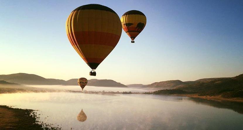 hotairballoon3.jpg