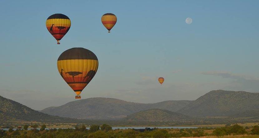 hotairballoon5.jpg