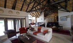 Buffalo-Thorn-Lodge-Photos111.jpg