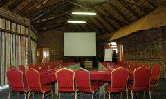 conference-room-2.jpg