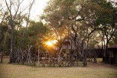 Boma-Sunrise.jpg