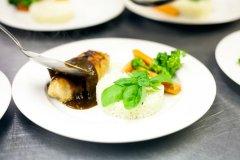 Mziki_food-2.jpg