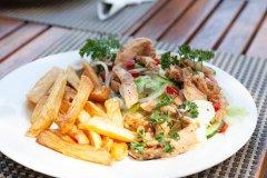 Mziki_food-3.jpg