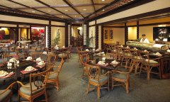 Orchid-Restaurant-The-Sun-City-Hotel-2.jpg