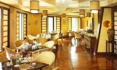 Orchid-Restaurant-The-Sun-City-Hotel.jpg