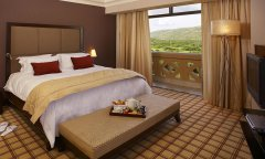 Presidential-Suite---bedroom-The-Sun-City-Hotel-SPR.jpg