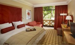 hotel-lux-fam-bedroom-balcony.jpg