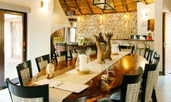 pilanesberg-game-reserve-Tambuti-Private-Lodge-008.jpg