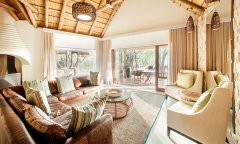 pilanesberg-game-reserve-Tambuti-Private-Lodge-012.jpg