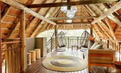 pilanesberg-game-reserve-Tambuti-Private-Lodge-018.jpg