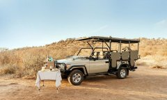 pilanesberg-game-reserve-Tambuti-Private-Lodge-020.jpg