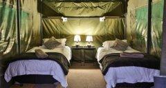 Tent_inside.jpg