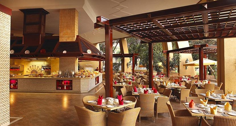 Sun-Terrace-Restaurant-The-Sun-City-Hotel.jpg