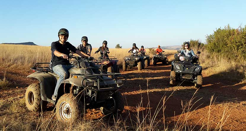 2_Segwati-Getaways-Quad-Bike-Safari-Trails-Johannesburg.jpg